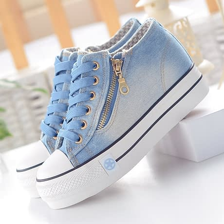Women-s-Platform-Sneakers-Lace-Up-Comfortable-Canvas-Shoes-Women-Solid-Casual-Woman-Sneakers-Rubber-Calzado-1.jpg