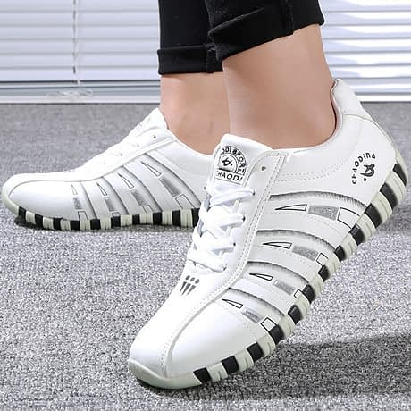 Women-s-sneakers-Sports-shoes-woman-Fashion-Striped-Lace-up-Running-Casual-shoes-women-Trainers-Comfortable-1.jpg