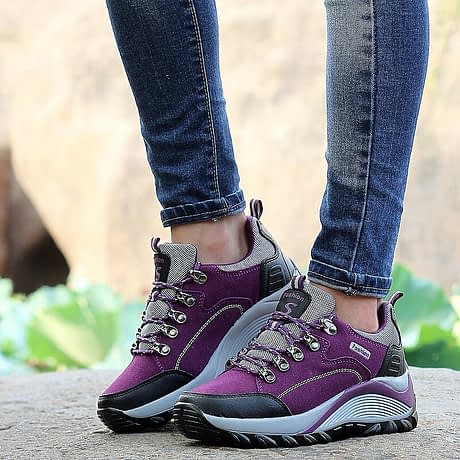 Women-Hik-Hiking-Boots-New-Sport-Shoes-Women-s-Outdoor-Hiking-Shoes-Waterproof-Breathsble-Sneakers-Shoes-4.jpg