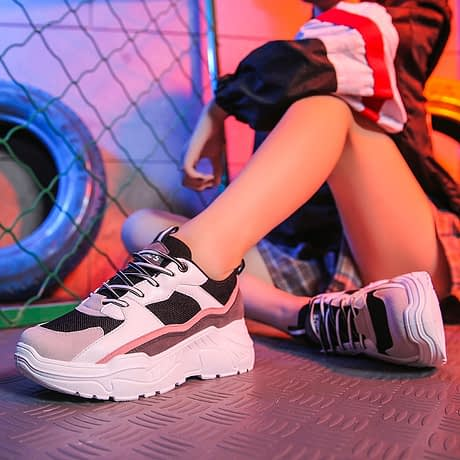 Chunky-Sneakers-Women-2019-Fashion-Platform-Shoes-Basket-Femme-Vulcanize-Shoes-Womens-Casual-Krassovki-Female-Trainers-3.jpg