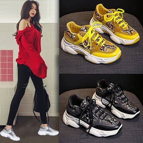 New-2020-Autumn-Snakeskin-Pattern-Chunky-Sneakers-Platform-Casual-Shoes-Sneakers-Women-Shoes-Trainers-Basket-Chaussure-5.jpg