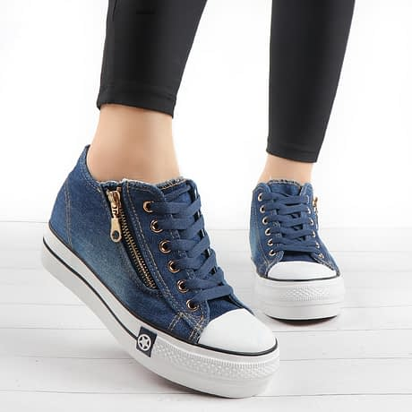 Women-s-Platform-Sneakers-Lace-Up-Comfortable-Canvas-Shoes-Women-Solid-Casual-Woman-Sneakers-Rubber-Calzado-2.jpg