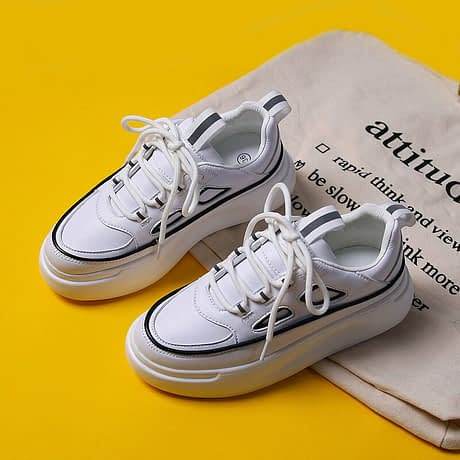 Fashion-Women-Sneakers-Female-2020-Spring-New-Leather-Shoes-Casual-Increase-Comfortable-Women-s-Vulcanize-Shoes.jpg