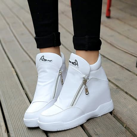 platform-sneakers-shoes-white-black-casual-shoes-women-sneakers-ladies-platform-sneakers-heels-wedge-shoes-zapatillas.jpg