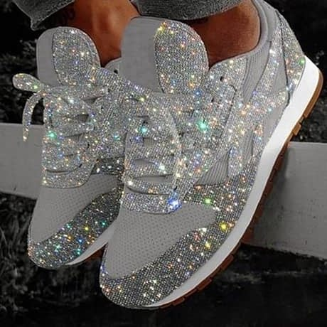Women-Bling-Sneakers-2020-Autumn-New-Casual-Flat-Ladies-Vulcanized-Shoes-Beathable-Lace-Up-Sneakers-Outdoor.jpg