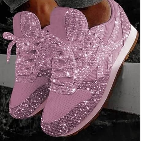 Women-Bling-Sneakers-2020-Autumn-New-Casual-Flat-Ladies-Vulcanized-Shoes-Beathable-Lace-Up-Sneakers-Outdoor-3.jpg