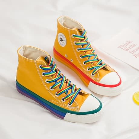 SWYIVY-Rainbow-Bottom-Casual-Shoes-Woman-High-Top-Sneakers-Cavans-2020-Spring-Female-Casual-Shoes-White-4.jpg