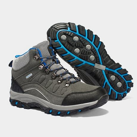 TANTU-Waterproof-Breathable-Outdoor-Hiking-Shoes-for-Men-Women-s-Mid-cut-Climbing-Mountain-Boots-Non-2.jpg