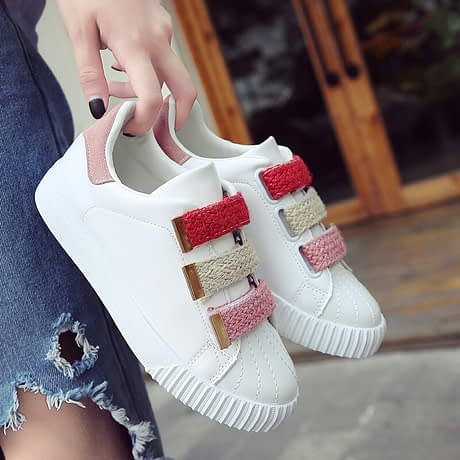 Women-casual-shoes-2019-fashion-comfortable-hook-loop-white-shoes-woman-mixed-colors-student-women-sneakers.jpg