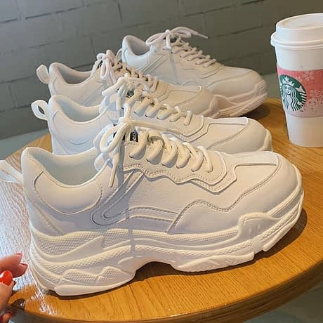 White-Women-Shoes-New-Lace-Up-Chunky-Sneakers-for-Women-Vulcanize-Shoes-Casual-Fashion-Warm-Dad.jpg
