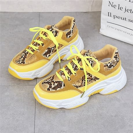 New-2020-Autumn-Snakeskin-Pattern-Chunky-Sneakers-Platform-Casual-Shoes-Sneakers-Women-Shoes-Trainers-Basket-Chaussure.jpg