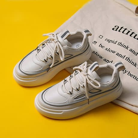 Fashion-Women-Sneakers-Female-2020-Spring-New-Leather-Shoes-Casual-Increase-Comfortable-Women-s-Vulcanize-Shoes-1.jpg