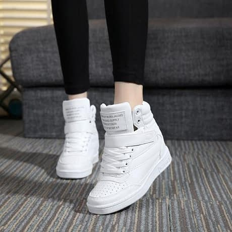 Autumn-Wedges-White-Platform-Sneakers-Women-Shoes-Leather-Black-Green-High-Top-Sneakers-Hidden-Heels-Height.jpg