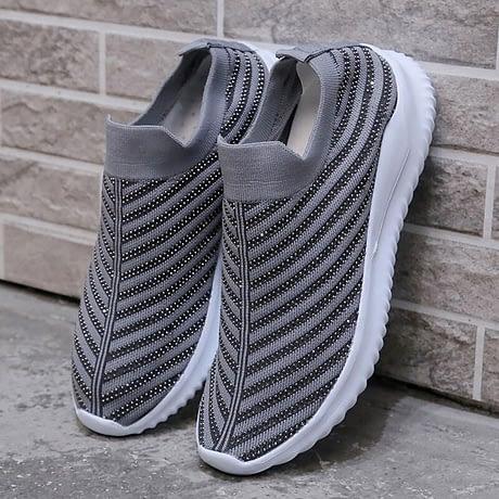 Women-shoes-Sock-sneaker-Slip-on-Air-mesh-Breathable-Fashionable-womens-sneaker-Sturdy-sole-Female-sports-5.jpg
