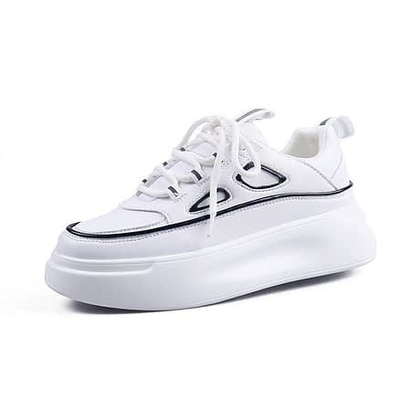 Fashion-Women-Sneakers-Female-2020-Spring-New-Leather-Shoes-Casual-Increase-Comfortable-Women-s-Vulcanize-Shoes-5.jpg