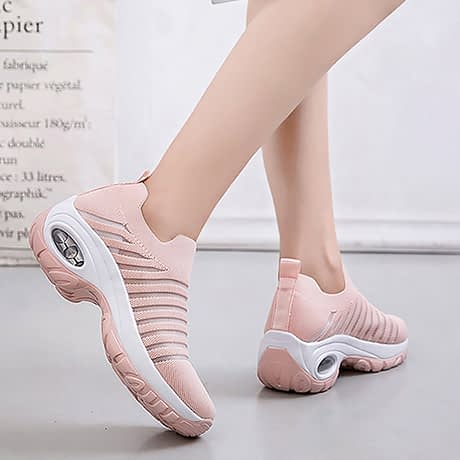 Platform-Sneakers-women-Breathable-Air-Running-shoes-Striped-Female-tennis-2020-Cozy-Ladies-casual-shoes-for-2.jpg