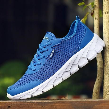 Light-comfortable-casual-shoes-woman-new-fashion-breathable-mesh-women-sneakers-tenis-feminino-baskets-femme-Women-4.jpg