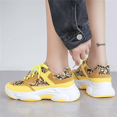 New-2020-Autumn-Snakeskin-Pattern-Chunky-Sneakers-Platform-Casual-Shoes-Sneakers-Women-Shoes-Trainers-Basket-Chaussure-1.jpg