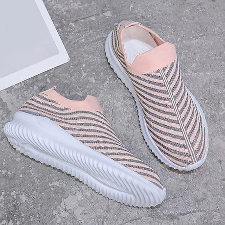 Women-shoes-Sock-sneaker-Slip-on-Air-mesh-Breathable-Fashionable-womens-sneaker-Sturdy-sole-Female-sports-2.jpg