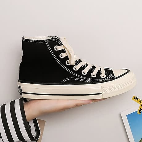 Women-s-Shoes-High-Top-Sneakers-Women-Brand-Classic-Fashionable-Womens-Sneaker-Nonslip-Spring-Autumn-Sturdy-1.jpg