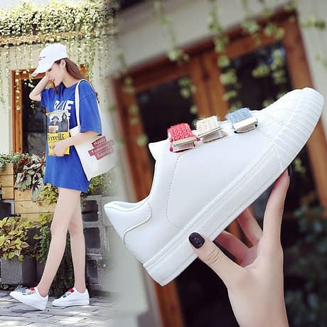 Women-casual-shoes-2019-fashion-comfortable-hook-loop-white-shoes-woman-mixed-colors-student-women-sneakers-1.jpg
