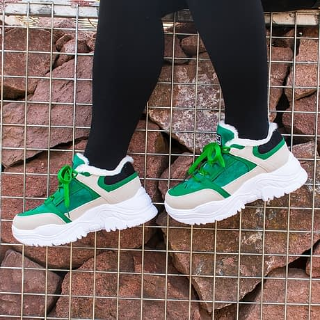 FUJIN-Women-Casual-Sneakers-Spring-Autumn-Sneakers-Breathable-Women-Shoes-Lace-Up-Female-Boots-Comrfortable-Platform.jpg