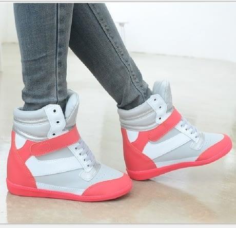 Autumn-Wedges-White-Platform-Sneakers-Women-Shoes-Leather-Black-Green-High-Top-Sneakers-Hidden-Heels-Height-3.jpg