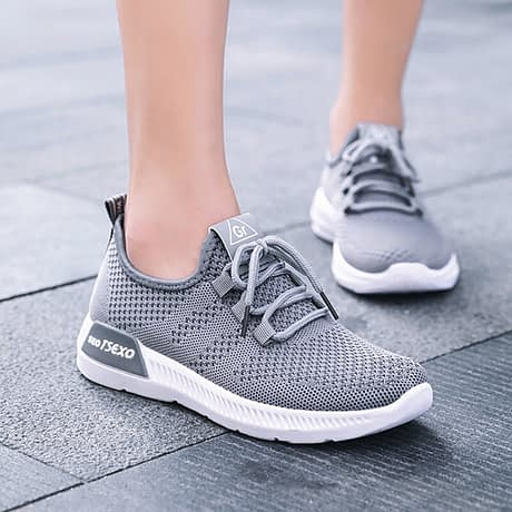 Women-s-Running-Shoes-Knitting-Lace-Up-Solid-Shallow-Casual-Woman-Sneakers-Comfortable-Wedge-Shoes-Girls.jpg