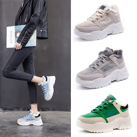 FUJIN-Women-Casual-Sneakers-Spring-Autumn-Sneakers-Breathable-Women-Shoes-Lace-Up-Female-Boots-Comrfortable-Platform-2.jpg