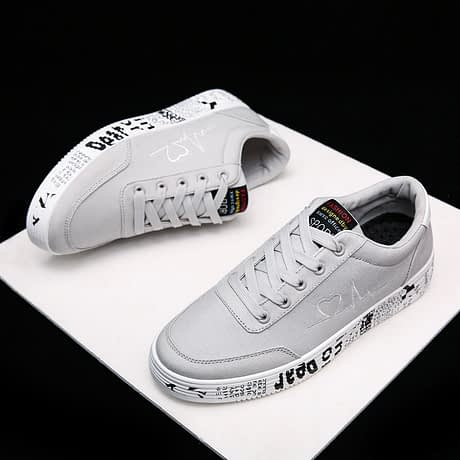 TYDZSMT-2020-Fashion-Women-Vulcanized-Shoes-Sneakers-Ladies-Lace-up-Casual-Shoes-Breathable-Canvas-Lover-Shoes-1.jpg