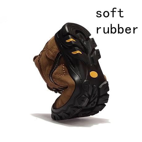 Golden-Sapling-Woman-Mountain-Boots-Black-Genuine-Leather-Women-s-Hiking-Shoes-Platform-Rubber-Hiking-Boots-3.jpg
