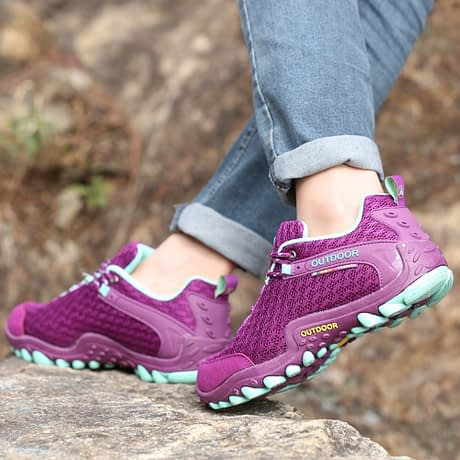 2019-Autumn-Winter-Women-s-Waterproof-Hiking-Shoes-Trekking-Shoes-Breathable-Sneakers-Women-Camping-Travel-Outdoor-5.jpg
