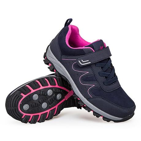 2019-New-Women-Hiking-Shoes-Trekking-Sneakers-Waterproof-Warm-Mountain-Climbing-Shoes-Sports-Rubber-Women-s-3.jpg