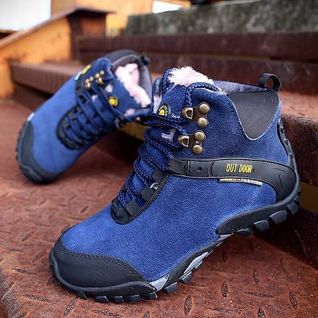 Golden-Sapling-Winter-Sneakers-Warm-Plush-Outdoor-Hiking-Shoes-Women-Tactical-Hunting-Waterproof-Leather-Trekking-Women-2.jpg