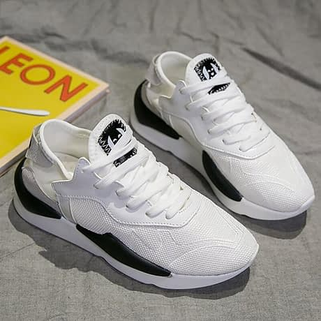 Women-Shoes-White-Running-Shoes-Air-Mesh-Breathable-Designer-Platform-Sneakers-Sports-Shoes-Woman-Wear-Resistant-1.jpg