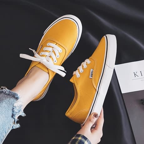 2019-New-Canvas-Shoes-Women-Teenagers-Skateboard-Shoes-Spring-Summer-Candy-Color-Street-Sneaker-All-Match-5.jpg