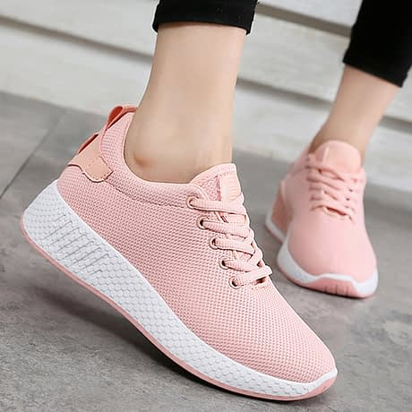 Comfortable-Sneakers-for-Girls-Breathable-Air-Mesh-Women-Casual-Shoe-Solid-Wedges-Summer-Shoes-Woman-White-1.jpg