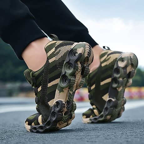 Women-casual-shoes-Running-shoes-Large-size-42-44-Camouflage-Female-sport-shoes-Tenis-feminino-Light.jpg