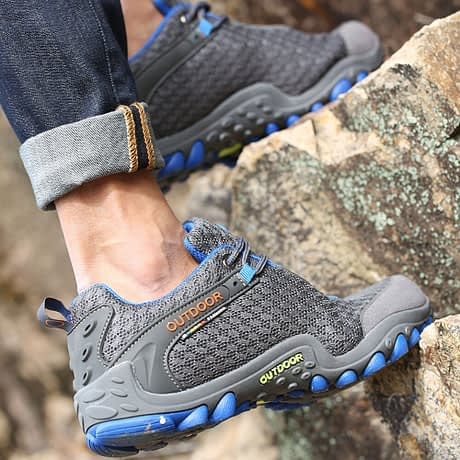 2019-Autumn-Winter-Women-s-Waterproof-Hiking-Shoes-Trekking-Shoes-Breathable-Sneakers-Women-Camping-Travel-Outdoor-3.jpg