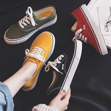 2019-New-Canvas-Shoes-Women-Teenagers-Skateboard-Shoes-Spring-Summer-Candy-Color-Street-Sneaker-All-Match.jpg