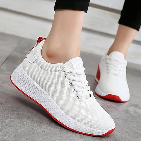 Comfortable-Sneakers-for-Girls-Breathable-Air-Mesh-Women-Casual-Shoe-Solid-Wedges-Summer-Shoes-Woman-White.jpg