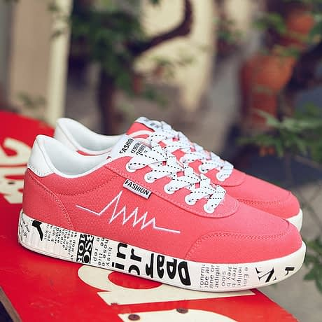 2019-Spring-Women-Shoes-Black-Sneakers-Women-Lace-up-Print-Casual-Shoes-Low-Top-Graffiti-Canvas-2.jpg