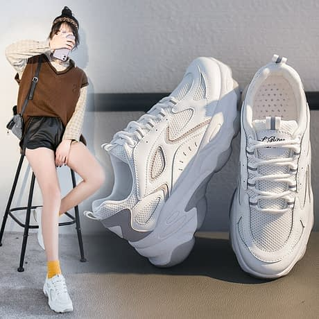 Sports-Women-Sneakers-Trend-Women-s-Shoes-Breathable-Comfortable-Shoes-2020-Fashion-New-Patchwork-Increase-Platform-1.jpg