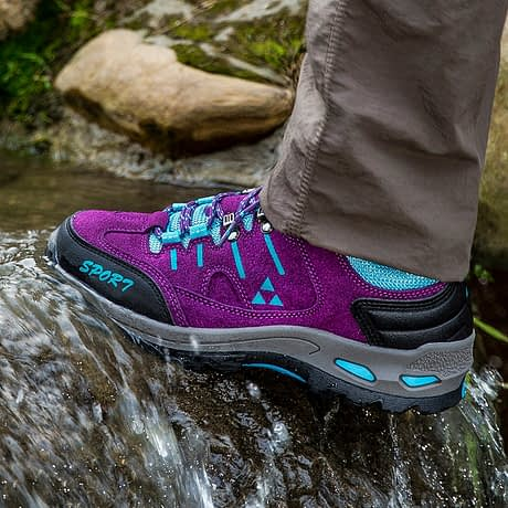 Women-Waterproof-Climbing-Mountain-Shoes-Low-cut-Breathable-Suede-Outdoor-Hiking-Shoes-Non-slip-Trekking-Shoes.jpg