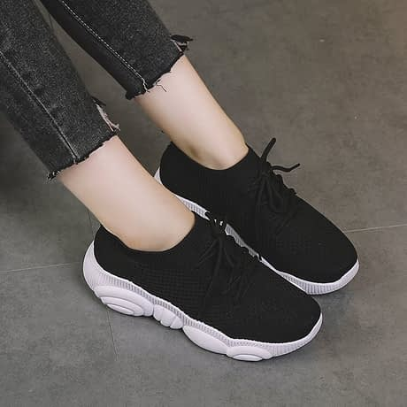 Socks-Thick-Bottom-Sneakers-Platform-Trainers-White-Pink-Black-Breathable-Mesh-Knitting-Flats-Casual-Shoes-Women-3.jpg