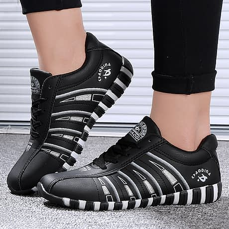 Women-s-sneakers-Sports-shoes-woman-Fashion-Striped-Lace-up-Running-Casual-shoes-women-Trainers-Comfortable-2.jpg