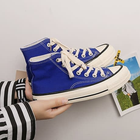 Women-s-Shoes-High-Top-Sneakers-Women-Brand-Classic-Fashionable-Womens-Sneaker-Nonslip-Spring-Autumn-Sturdy.jpg
