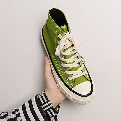 Women-s-Shoes-High-Top-Sneakers-Women-Brand-Classic-Fashionable-Womens-Sneaker-Nonslip-Spring-Autumn-Sturdy-2.jpg