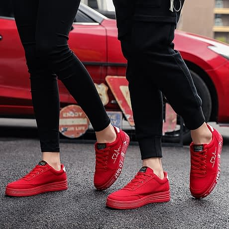 TYDZSMT-2020-Fashion-Women-Vulcanized-Shoes-Sneakers-Ladies-Lace-up-Casual-Shoes-Breathable-Canvas-Lover-Shoes-3.jpg