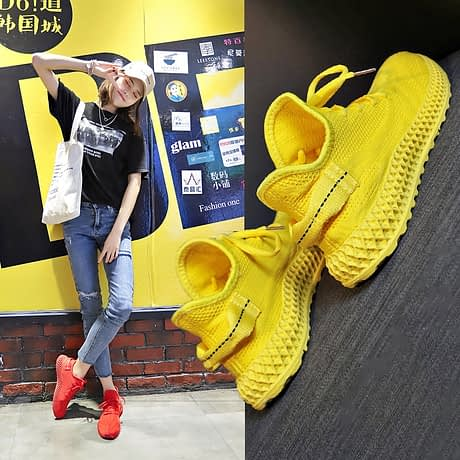 Fashion-Women-Sneakers-Tenis-Feminino-Casual-Shoes-Women-2020-Flying-Breathable-Mesh-Sneakers-Women-Yellow-Red-1.jpg